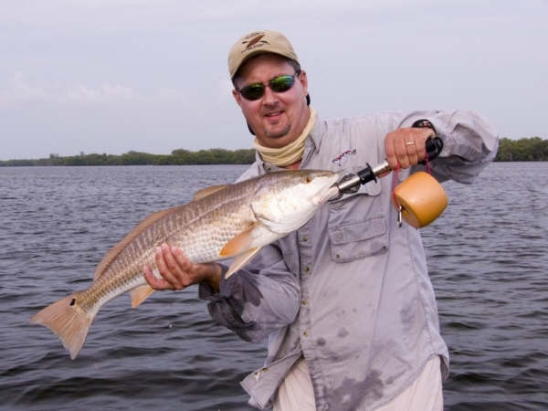 simmons-park-redfish