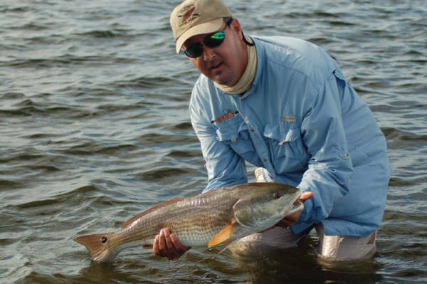 simmons-park-redfish-2