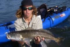 april-26-27-inch-trout