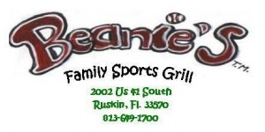 Beanie's business card-1