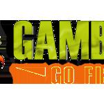 PFTS #2 – Flipp'n & Flapp'n the South Shore sponsored by Gambler