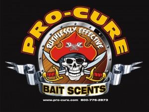 Pro_cure_baits