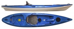 skimmer116_blue