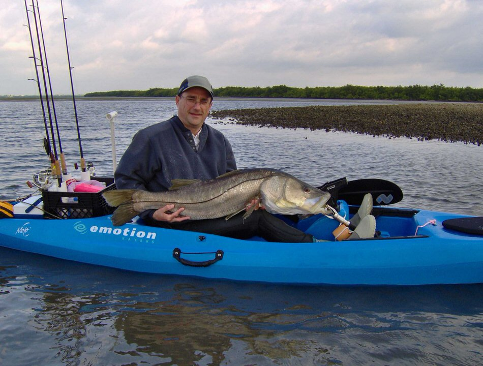 monster-snook-44inch