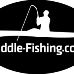 Paddle-Fishing.com Demo Day