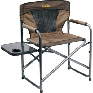 Cabela S Director S Chair Paddle Fishing Com